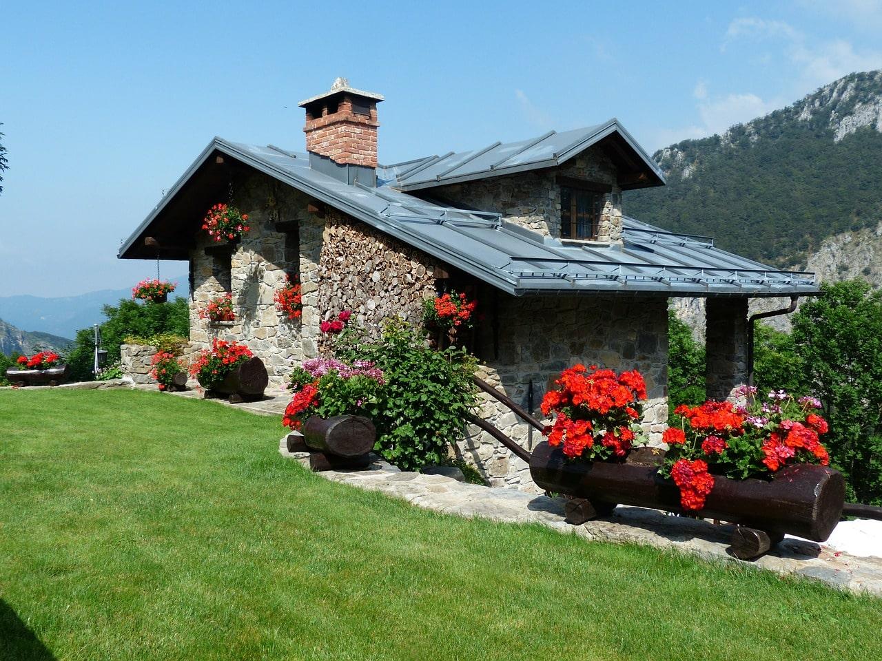 Comment bien choisir son logement pour les vacances