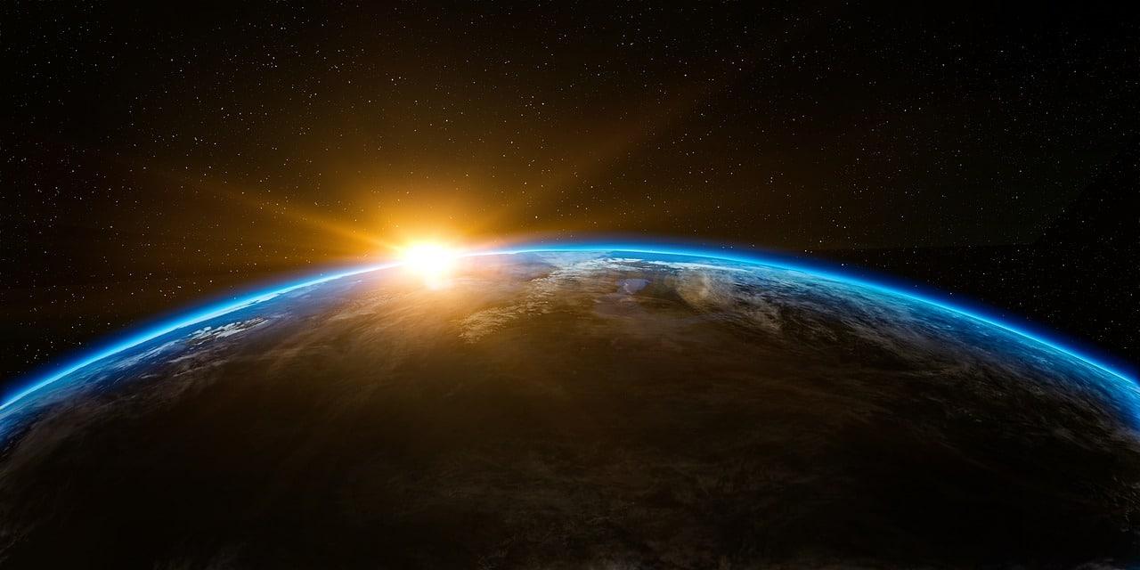 Voyager dans l'espace est-ce pour bientôt?