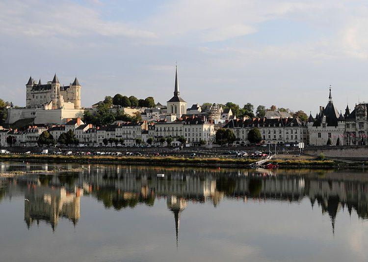Vacances entre nature et sensations fortes au cœur de l'Anjou