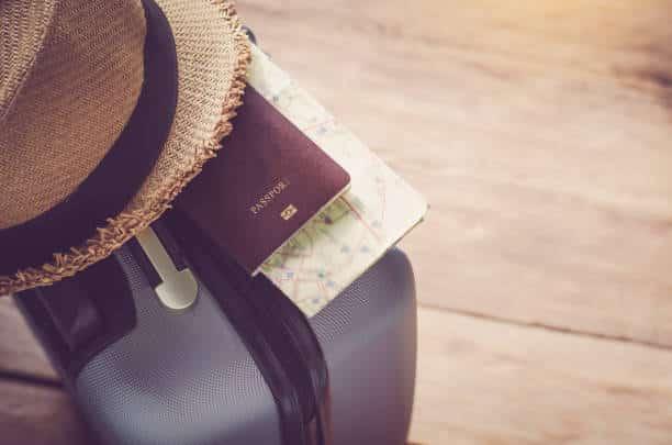 Se loger à l'étranger grâce au couchsurfing : 5 conseils